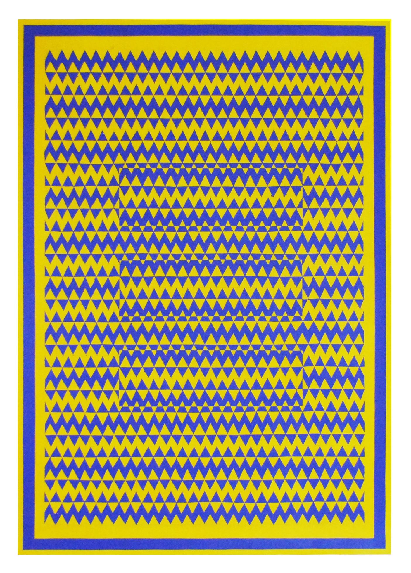 yellowpurple2.jpg