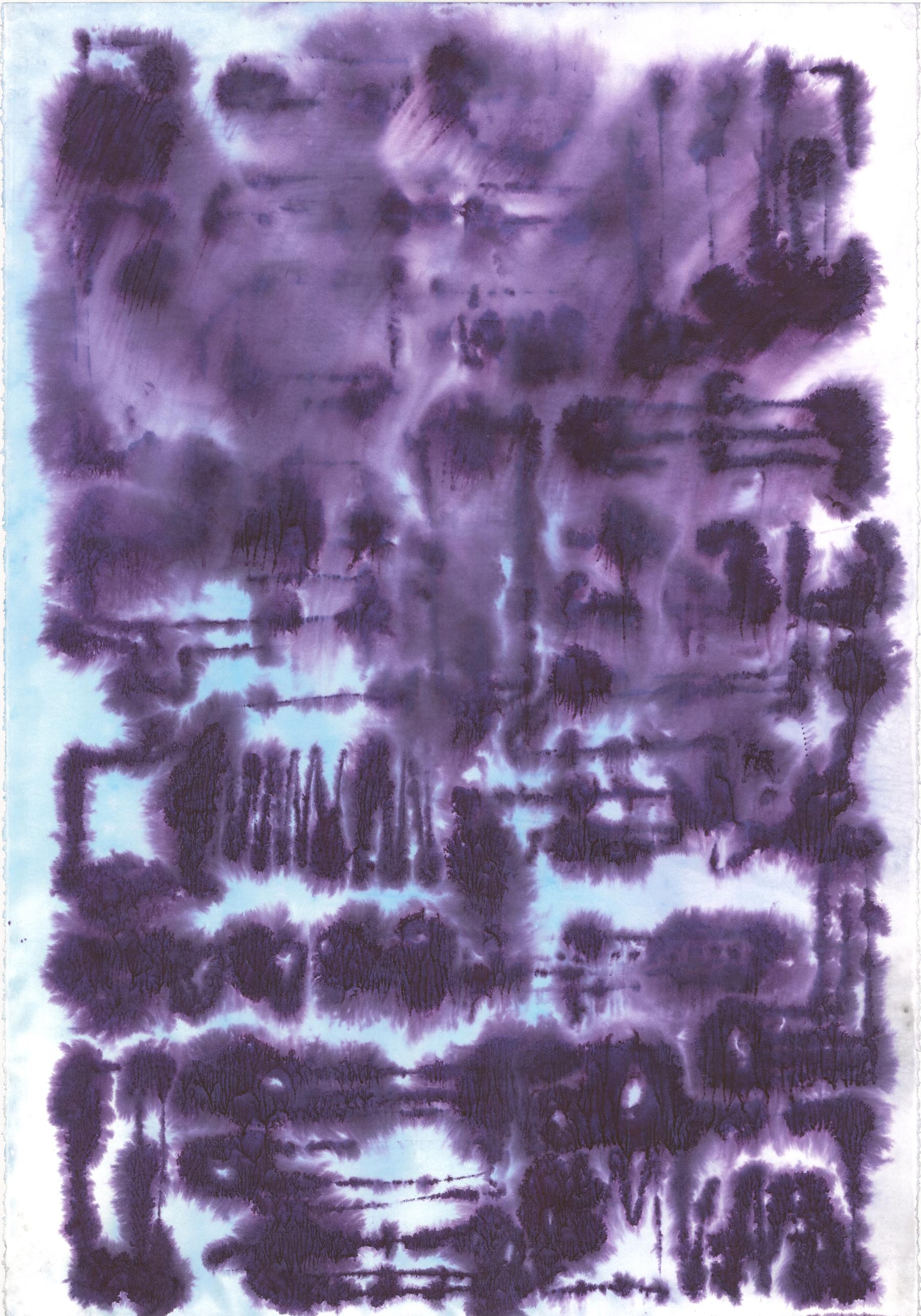 purple archipelago 2.jpg