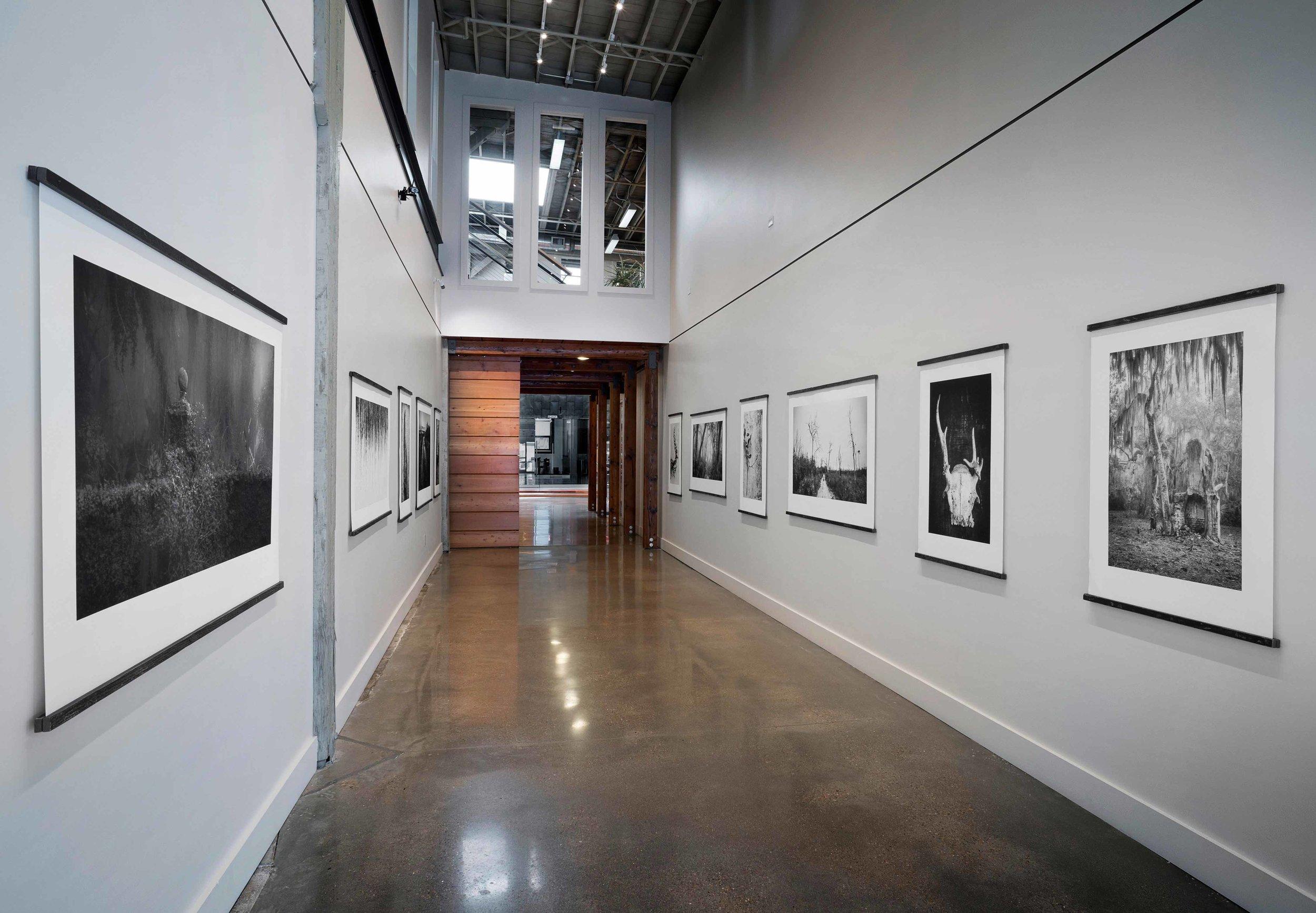 Kauck_Exhibition_03.jpg