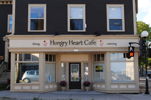 459-Hungry_Heart.jpg