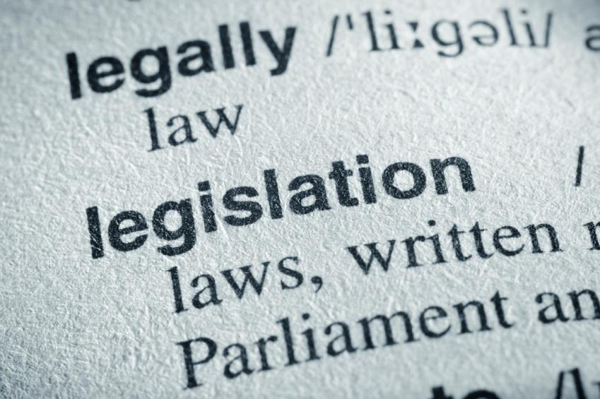 istock-legislation-.jpg