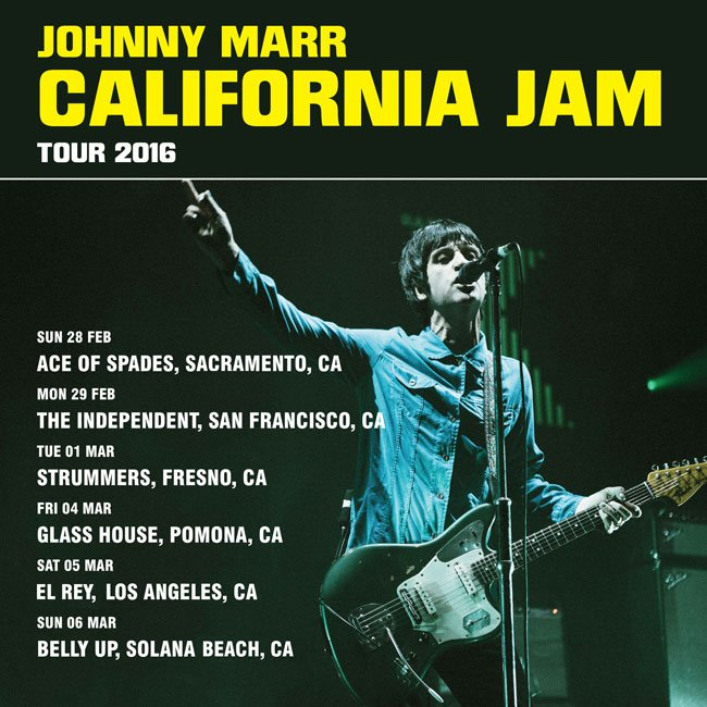 Johnny Marr US Tour Poster.jpg