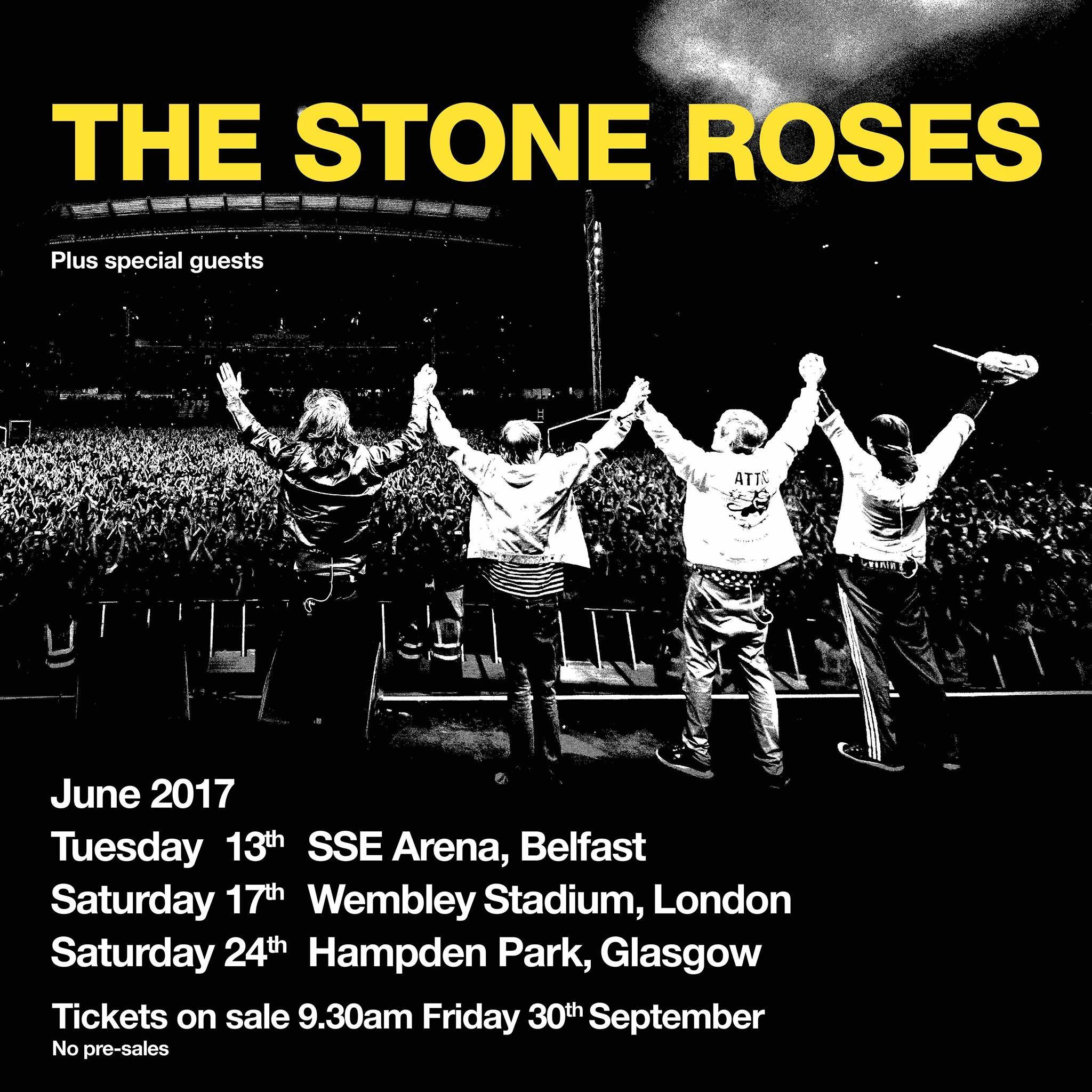 The Stone Roses June 2017 Dates.jpg