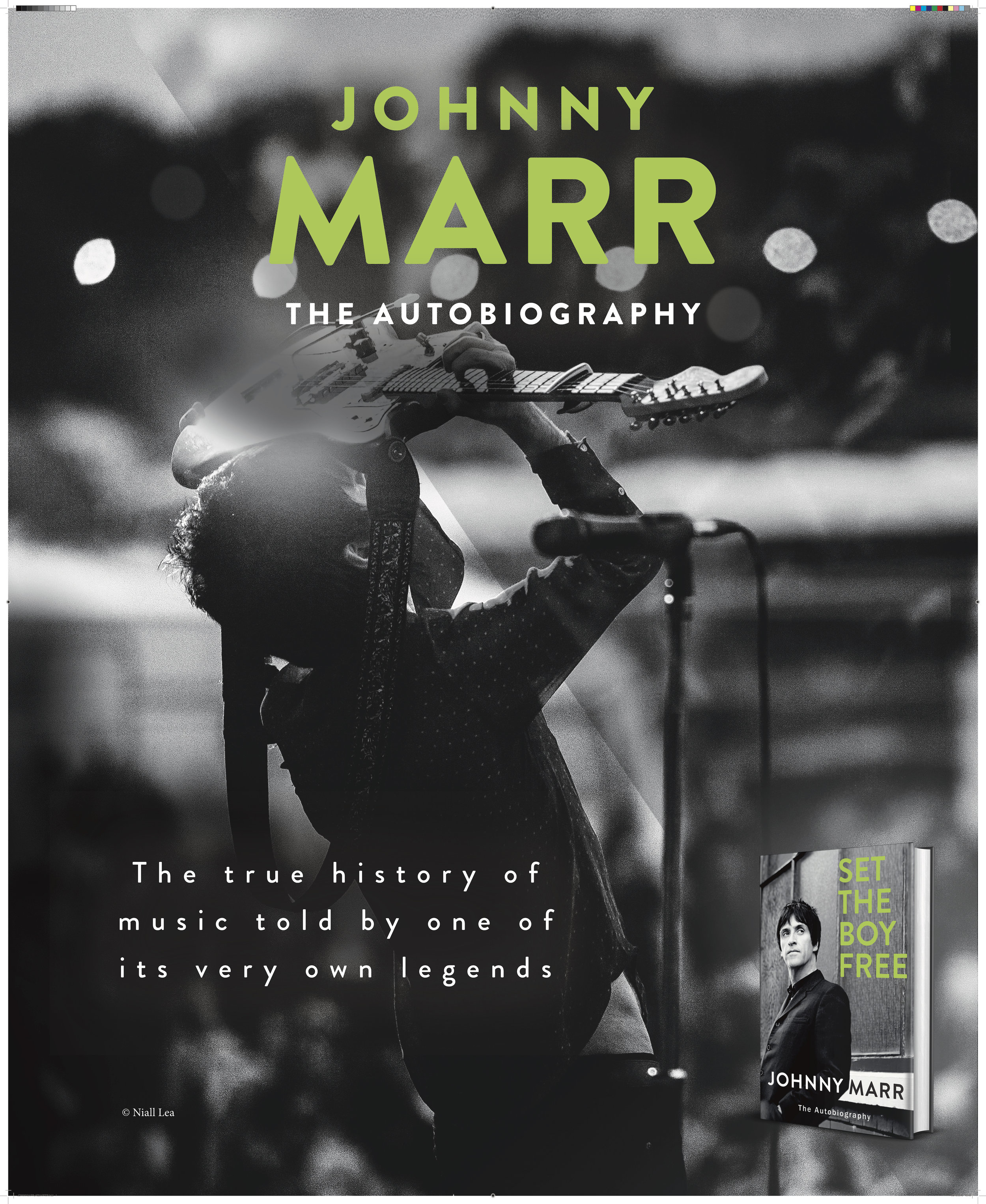 Johnny Marr Autobiography Poster.jpg