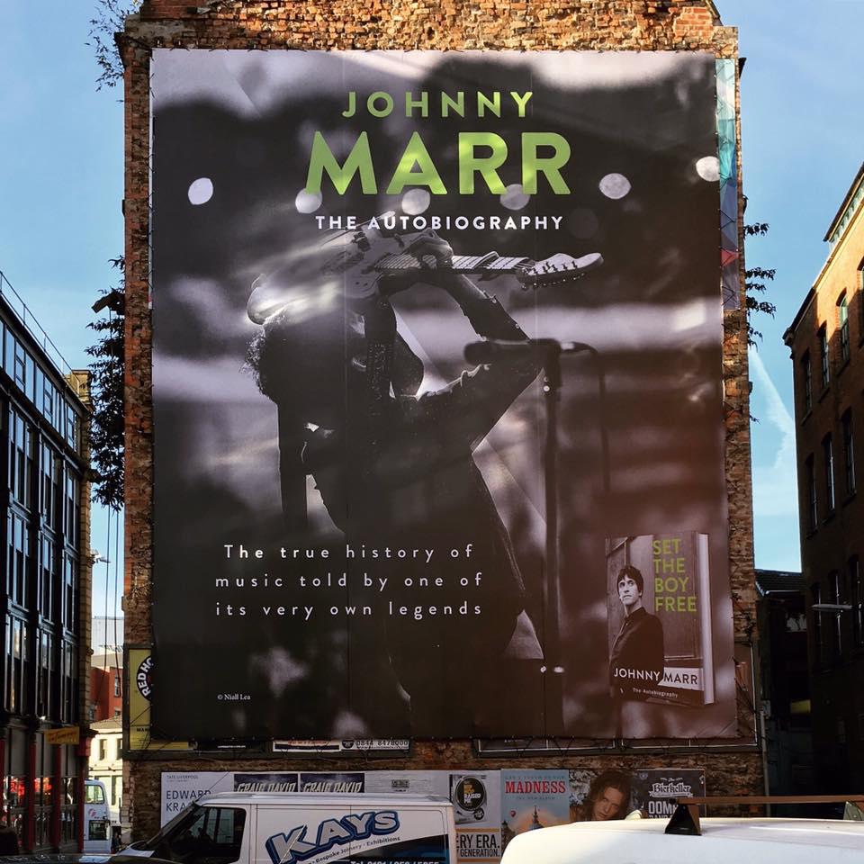 Johhny Marr Autobiography Bilboard.jpg