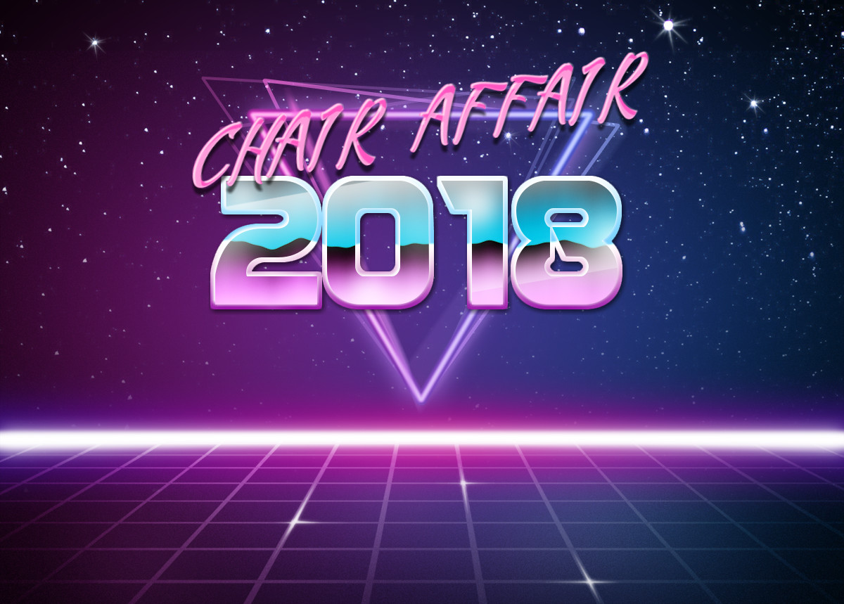 Chair Affair 2018 Logo.jpg