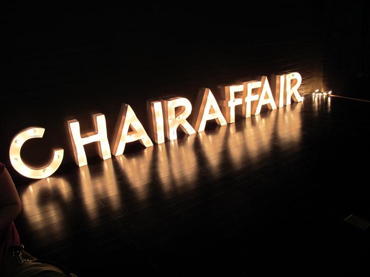 ChairAffair-4.jpg