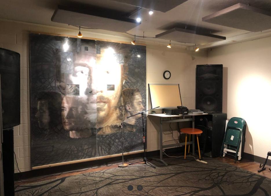 Hive Studio 4.PNG