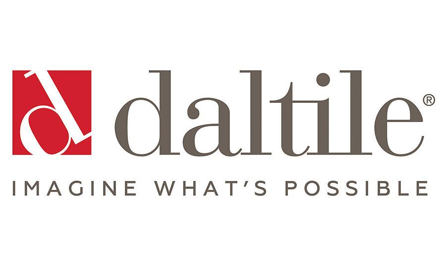 daltile logo 2017.jpg