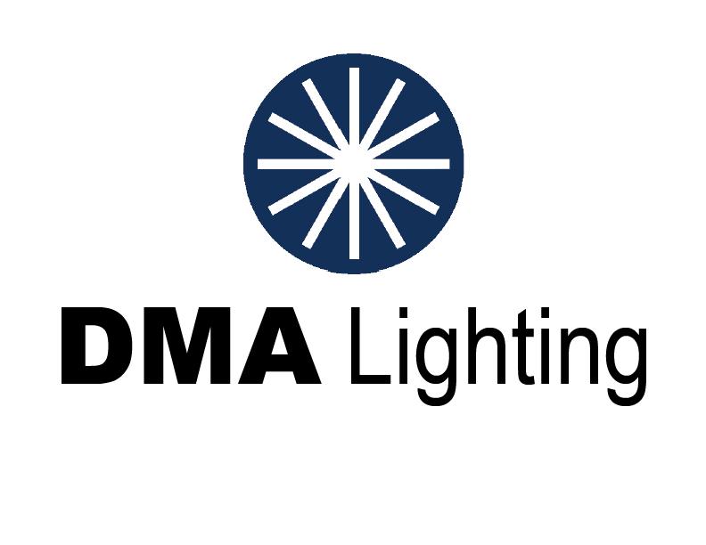 DMA Logo color.jpg