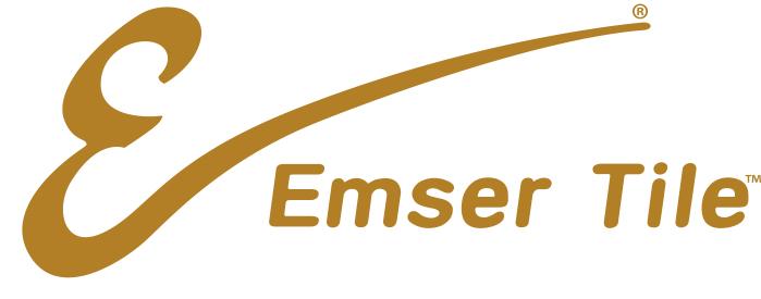 Emser Tile Logo.jpg