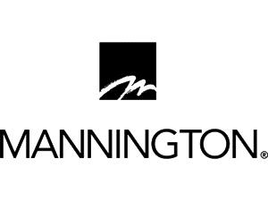 Mannington Logo.jpg