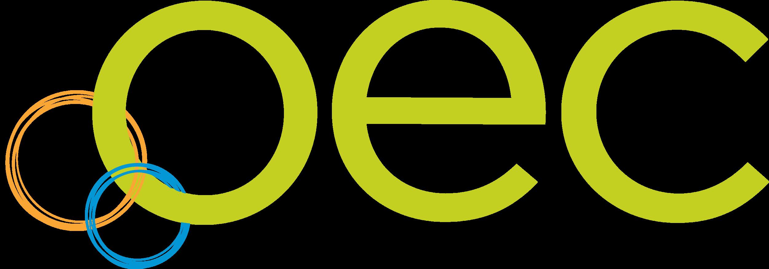 oec_logo.png