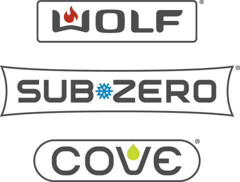 Wolf Sub Zero Cove Logo.jpg