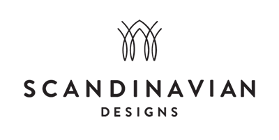 Scandinavian Designs  SMALL.png