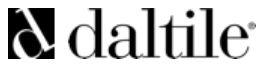 Daltile.JPG