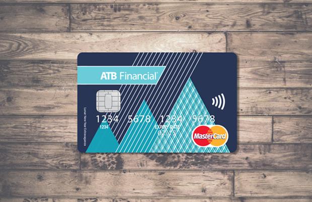 atb card.jpg