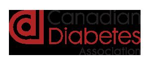 Canadian Diabetes Association.png