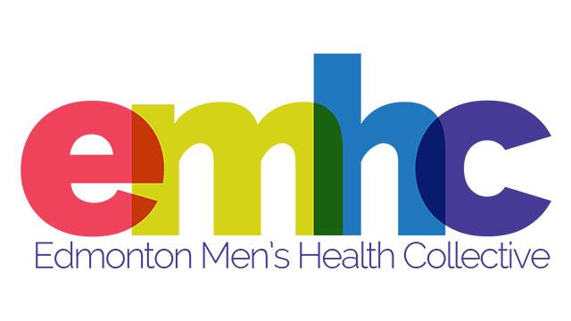 Edmonton Men's Health Collective.jpg