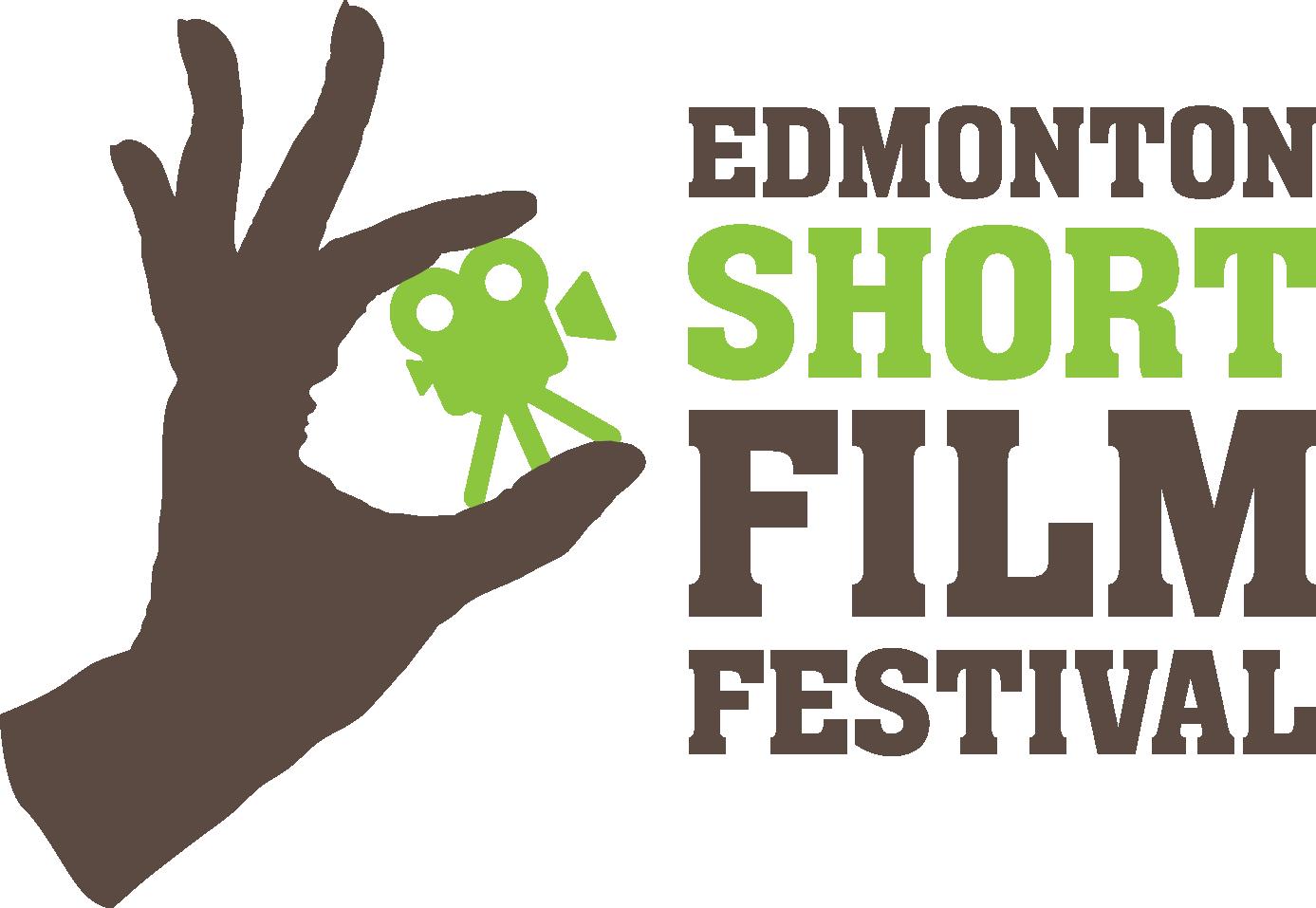 Edmonton Short Film Festival.png