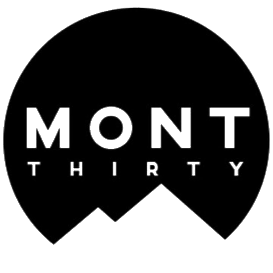 MONT-THIRTY.png