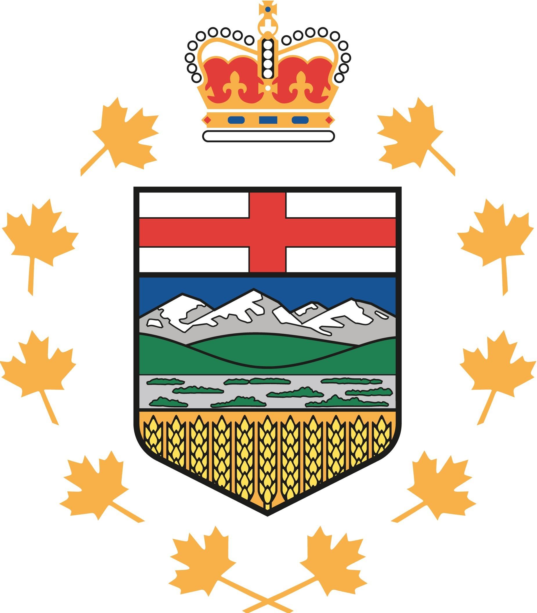 Lieutenant Governor of Alberta.jpg