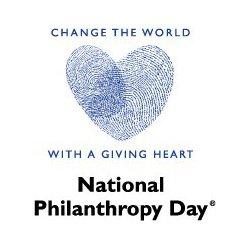 National Philanthropy Day.jpg