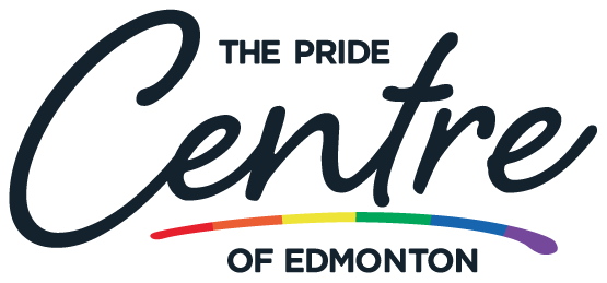 The Pride Centre of Edmonton.png