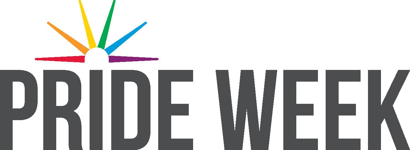 University of Alberta Pride Week.png