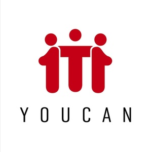YOUCAN YOUTH SERVICES.jpg