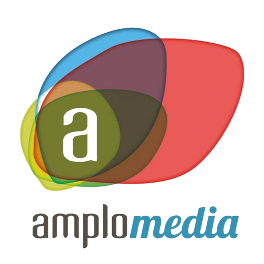 amplomedia.png