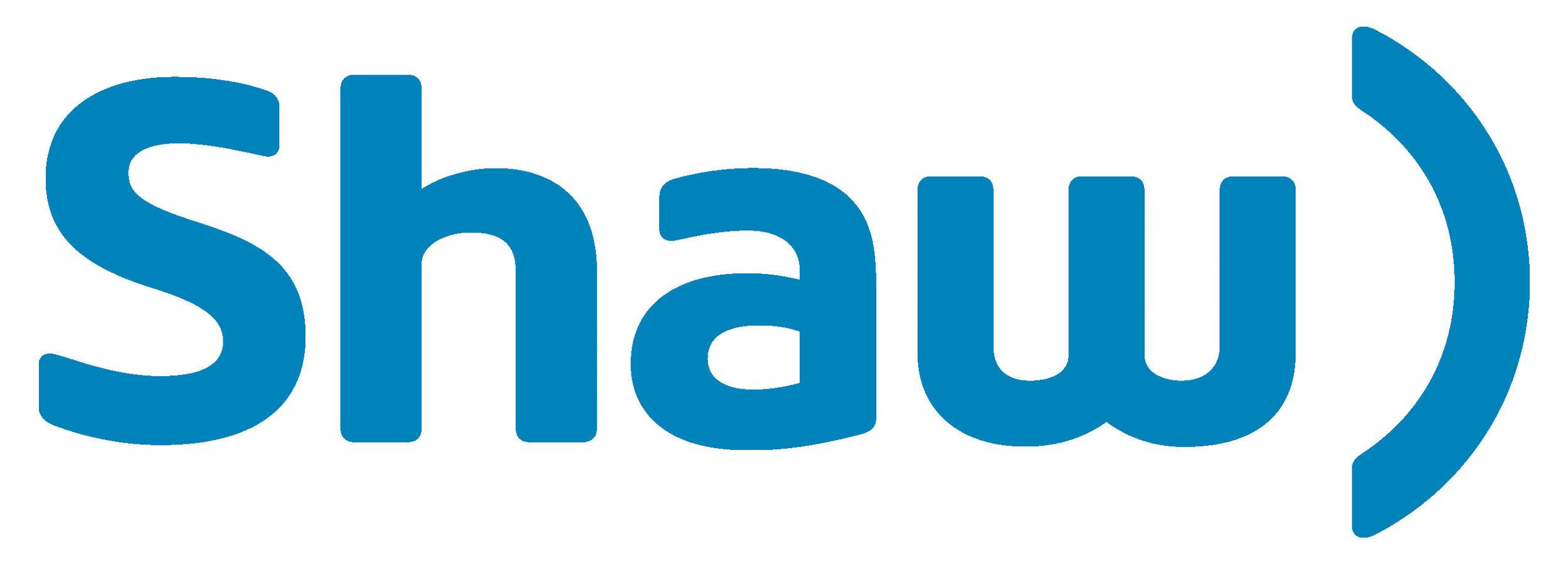 Shaw-Logo2.jpg