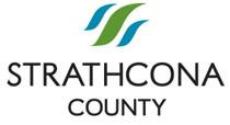 strathcona county.jpg