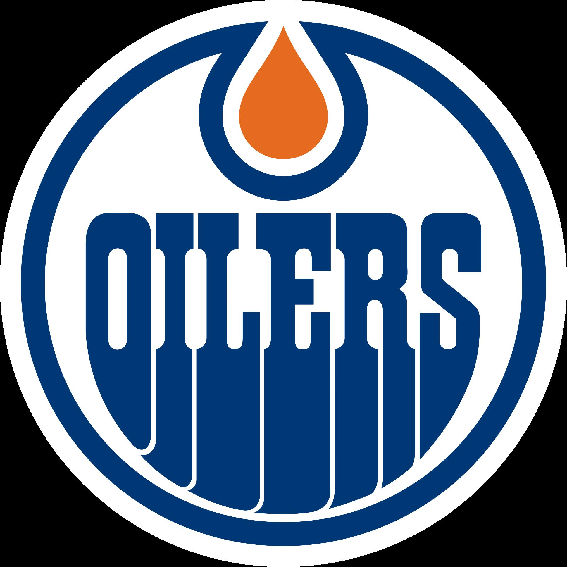 Edmonton Oilers.png