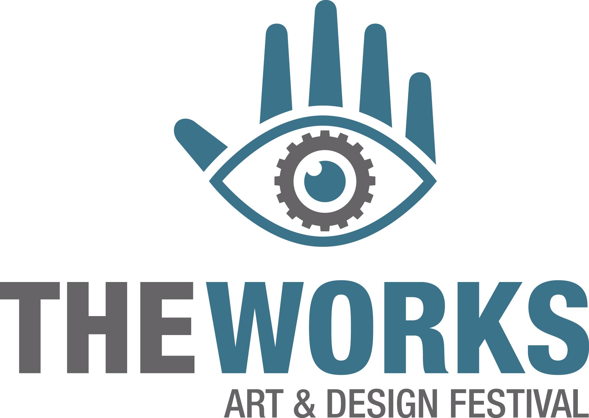 festival-logo-CMYK-large.jpg