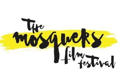 Mosquers Film Fest.jpg