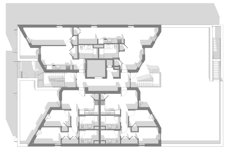 80  Ainslie - FLOOR PLAN - MARKETING-page-001.jpg