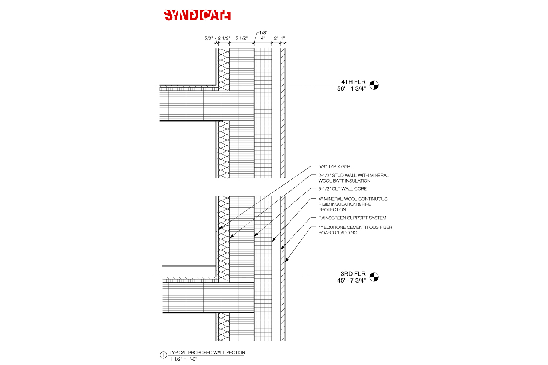 80 Ainslie -  WALL SECTION - MARKETING.jpg