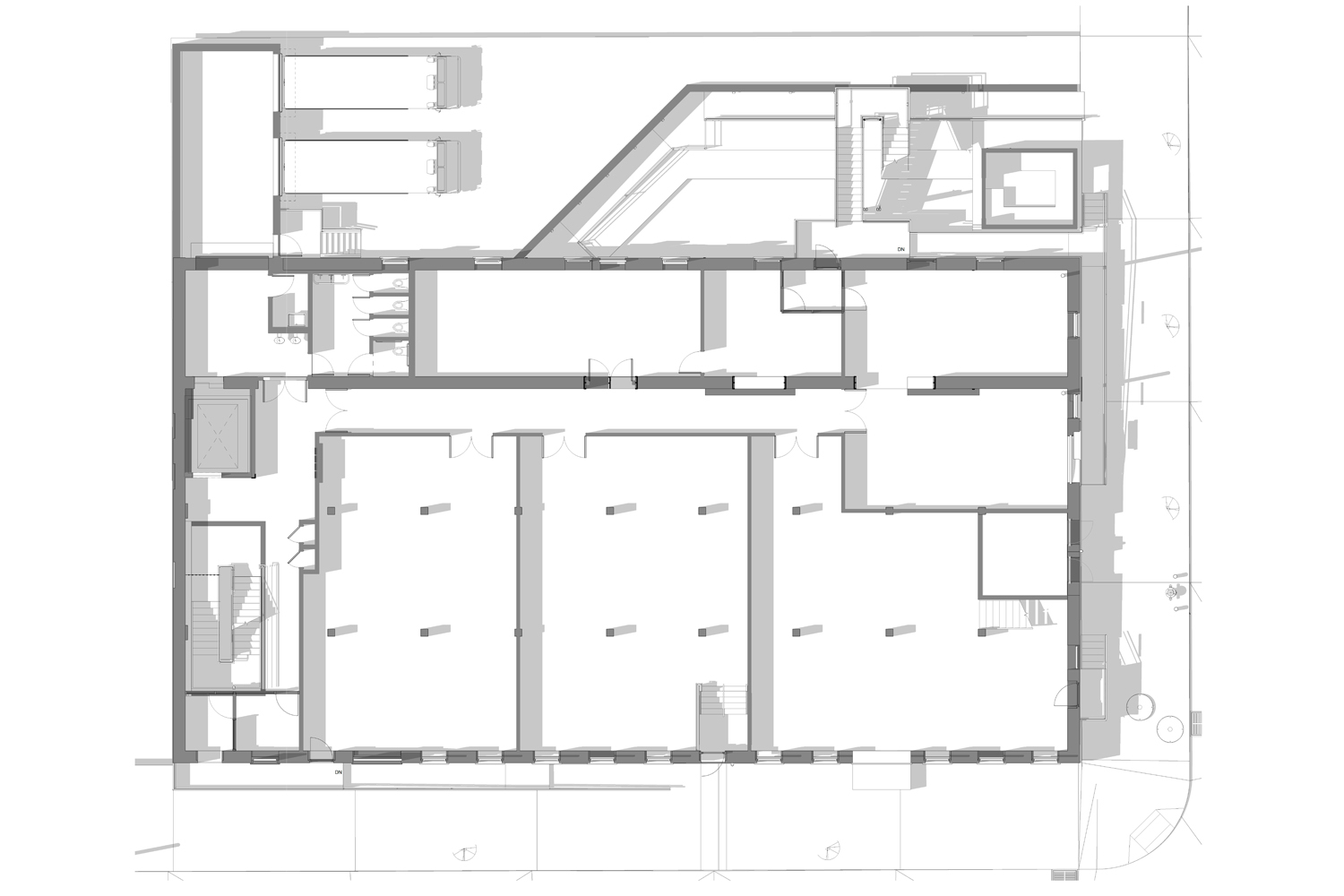 199 Cook Street - GROUND FLR PLAN - MARKETING.jpg