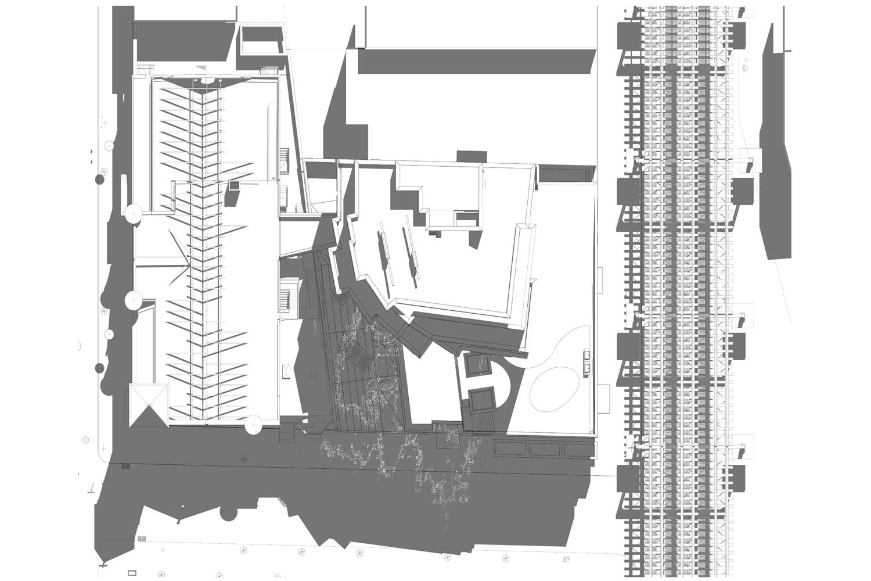 329 Broadway - PLOT PLAN - MARKETING PLAN.jpg