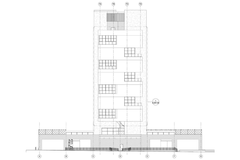 Morgantown - WEST ELEVATION - MARKETING.jpg