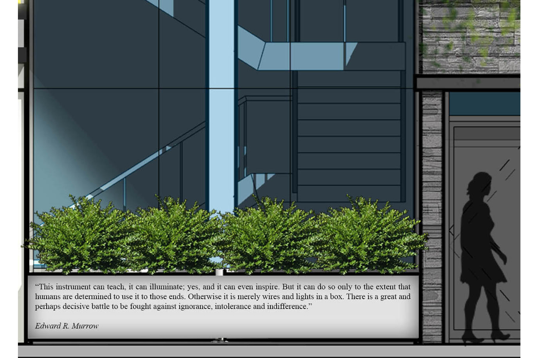 Enlarged Planter.jpg