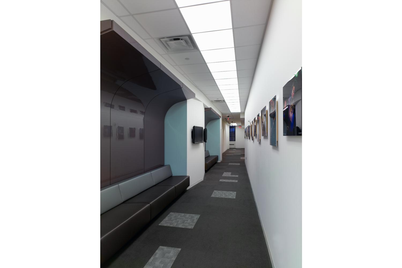 Media Hall 3 High.jpg