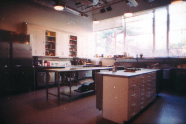 Prep Kitchen 03.jpg