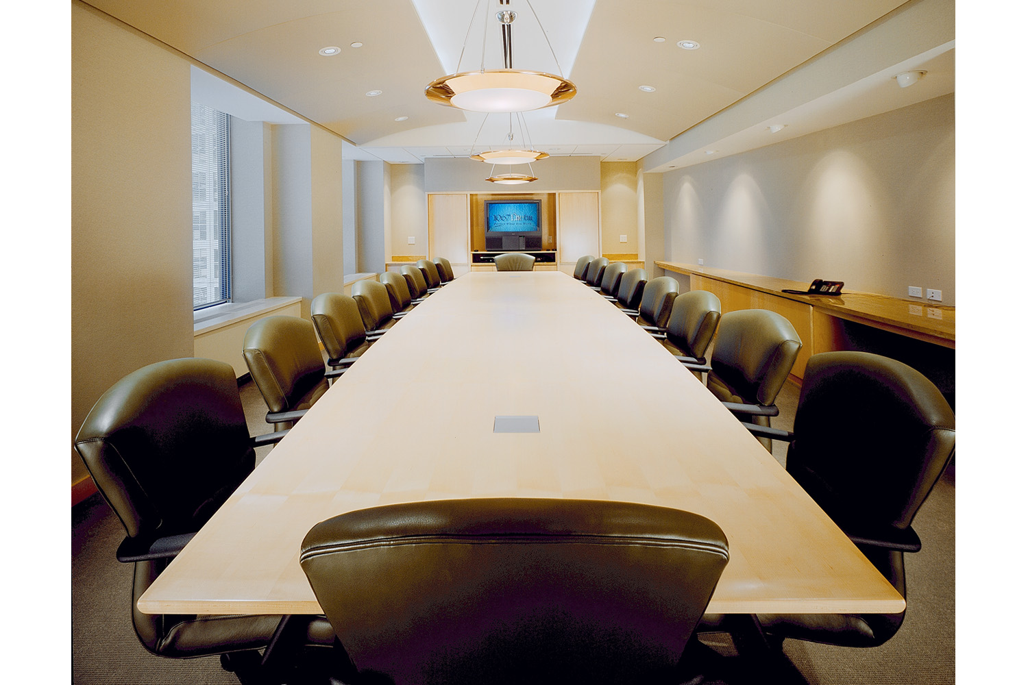 Conference_Room.jpg