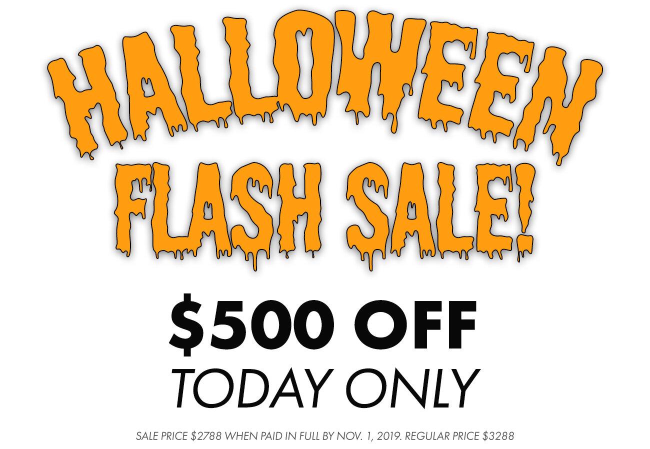HalloweenFlashSale_2.jpg