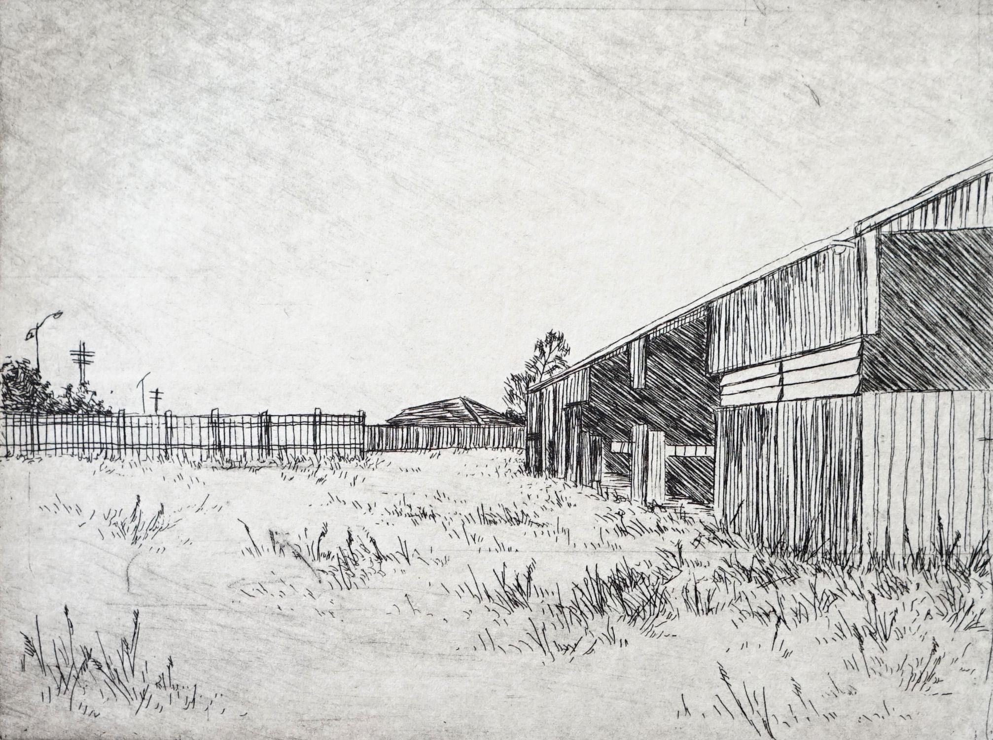 Northland, 2010