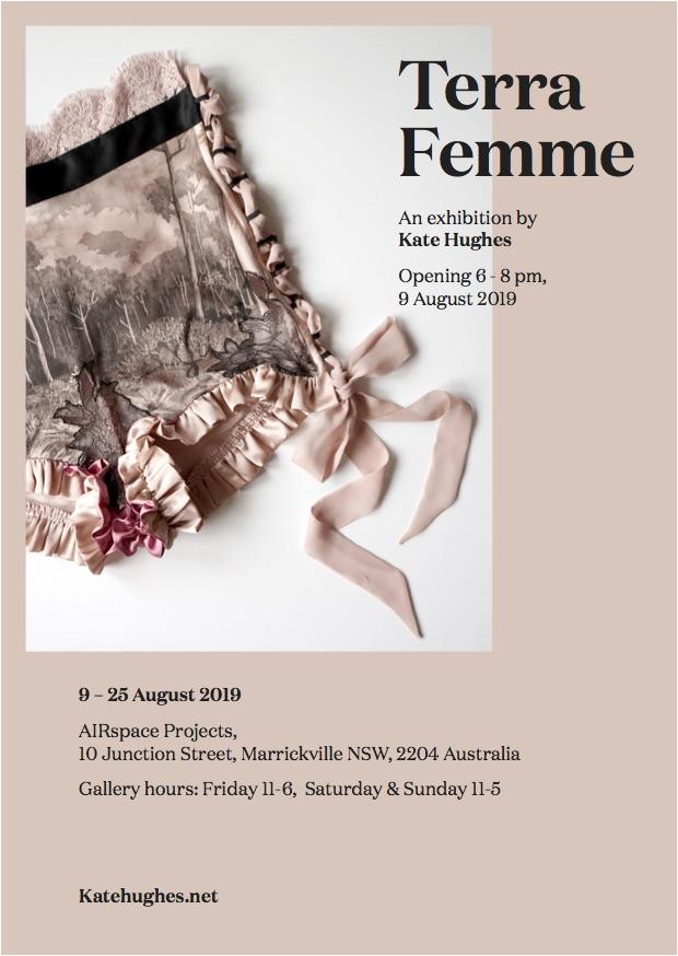 Terra Femme Invitation.jpg