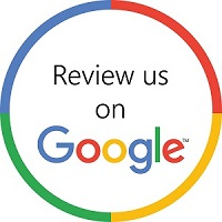 Review us on Google 200px.jpg