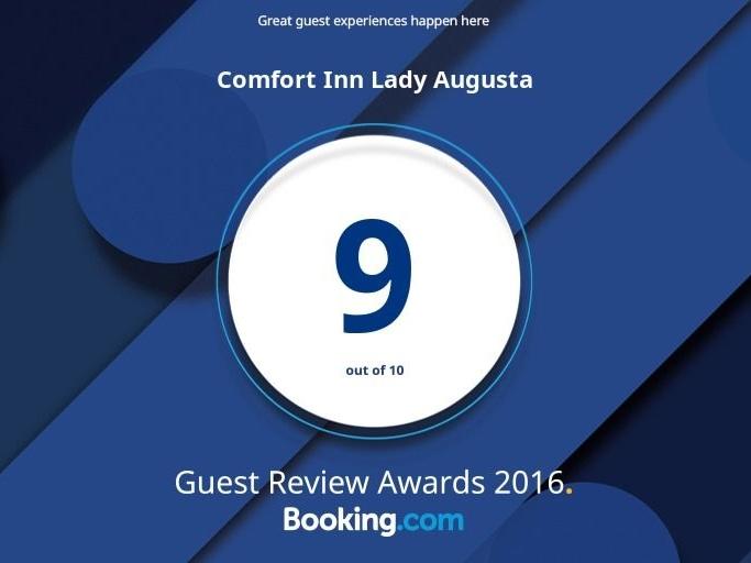 booking com 2.jpg